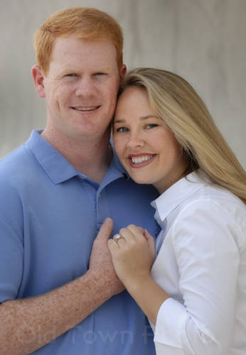 Engagement Photographer in Virginia Maryland Washington DC - Alexandria, Arlington, Fairfax